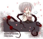 4c47b16d_49f48db1_vk_chibi_zero_ramen_love_by_sagakure