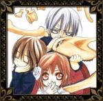 4c47b176_23e8feda_cutie-chibi-vampire-knight-9446041-500-493