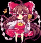 chibi_hakurei_by_pikiru-d36gpqs