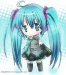 Chibi_Hatsune_Miku_by_TwilightWolf1231