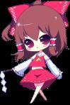 chibi_reimu_by_pikiru-d2uphj7