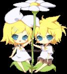 daisy_by_pikiru-d2un8dd