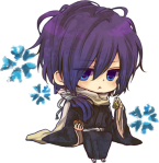 graphics-chibi-329011