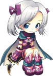 graphics-chibi-571237