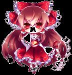 touhou-chibi-mignon-2440634945