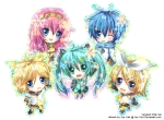 Vocaloid_Chibi_Set_by_Juu_Yuki